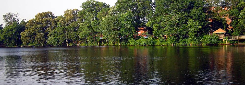 Silver Lake, DE